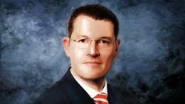 Dr.-Ing. <b>Rainer Dulger</b> - c-management-dr-rainer-dulger_TeaserImagesmall