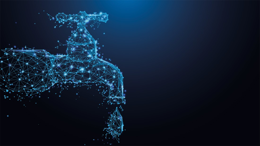 ProMinent auf der Aquatech 2019 - Metering and Disinfection in the age of digitalisation