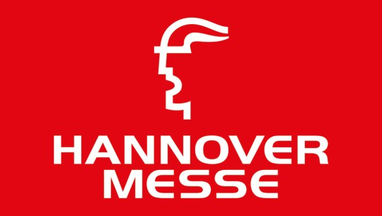 "ProMinent auf der Hannover Messe – ""Ready for you. Anytime, anywhere."""